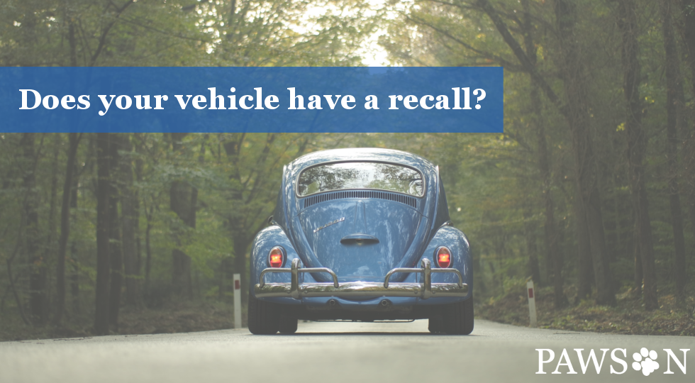 In Connecticut, there is an 18.08% chance that your car has a recall, with Waterbury having the highest percentage of 21%.