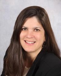 Renee Regan Personal Line Dept Head Pawson Insurance