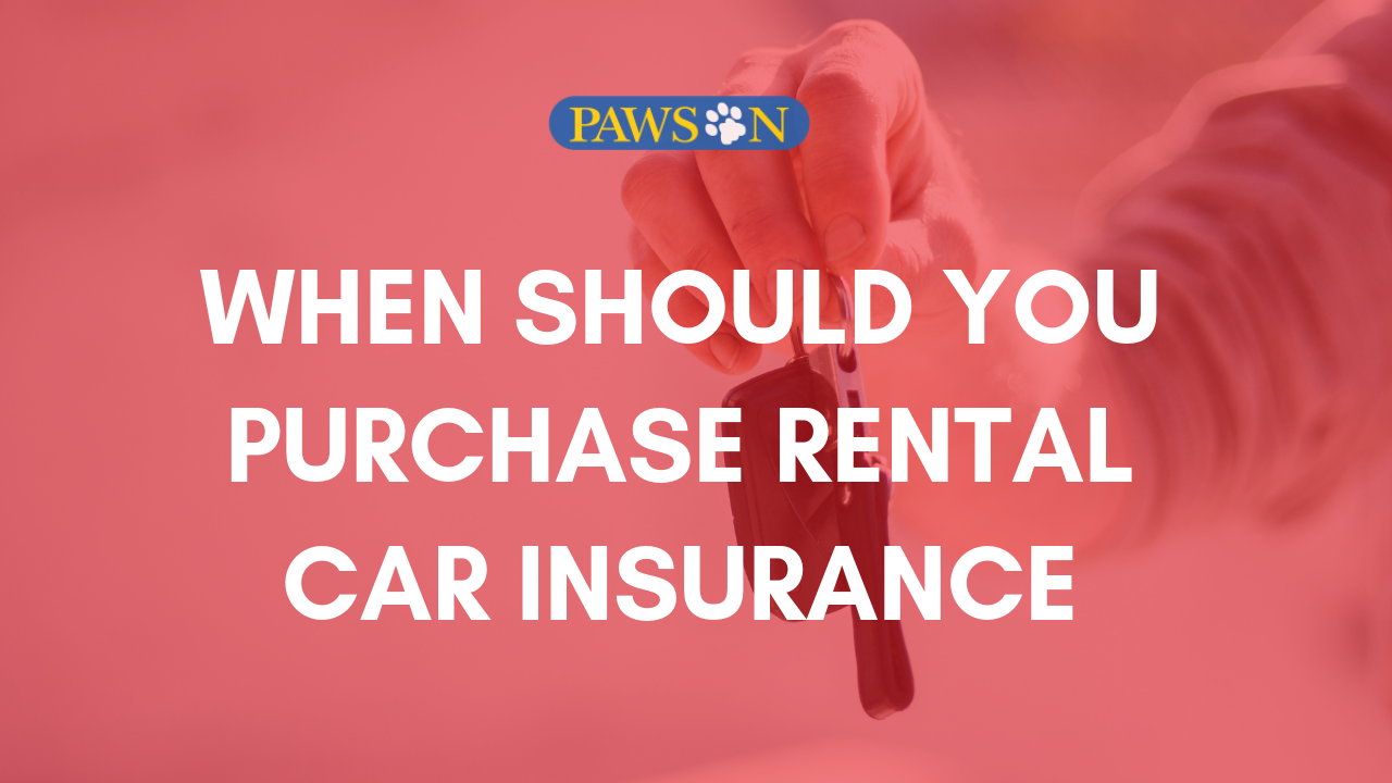 when should you purchase car rental insurance in connecticut pawson. Black Bedroom Furniture Sets. Home Design Ideas