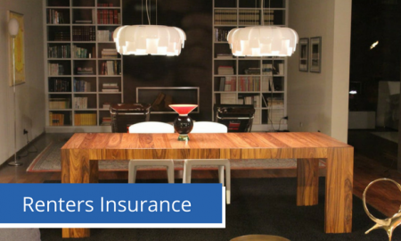 What are the benefits of Renters Insurance? & Renters Insurance | Pawson Insurance Agency | Branford CT azcodes.com