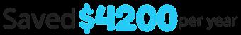 saved-4200