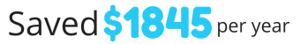 savings-1845