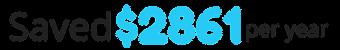 savings-2861