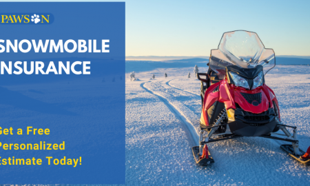 snowmobile-insurance-best-ct